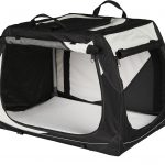 Trixie Vario Hundetransportbox